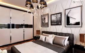fashion bedroom fashion designer bedroom theme home design ideas