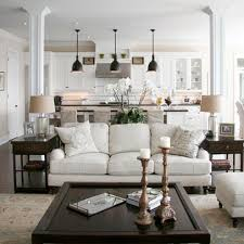 Transitional Decorating Style Photos - 9 best transitional design style images on pinterest for the