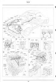 c4 wiring diagram citroen c hpi engine diagram citroen wiring