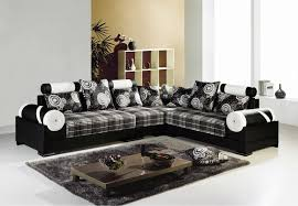new sofa set sofa set new designs 2014 sofa set new designs 2014 suppliers and