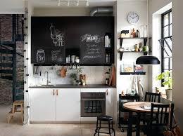 ad hoc cuisine catalogue cuisine msa cuisine catalogue luxury catalogue s24 a by
