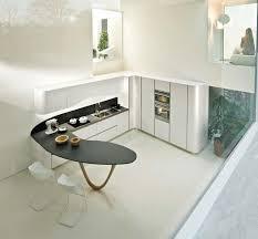 hi tech house 30 kitchen hi tech ideas for your house 5970 baytownkitchen