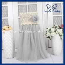 tutu chair covers buy fancy chair covers and get free shipping on aliexpress