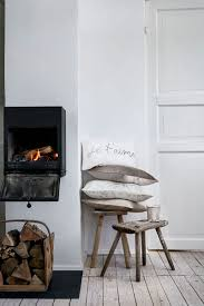 H M Home by Christmas And H U0026m Home Two Collections That Invite To Dream