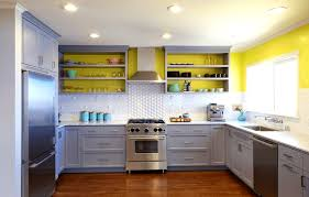 old kitchen cabinets ideas bathroom stunning diy painting kitchen cabinets ideas pictures