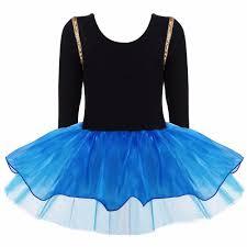 Elsa Frozen Halloween Costume Girls Elsa U0026 Anna Frozen Inspired Tutu Halloween Dress