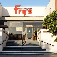fry s customer service desk hours fry s electronics welcome to our manhattan beach ca store location
