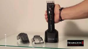couper cheveux garã on tondeuse tuto coiffure une coupe de cheveux homme tendance avec la