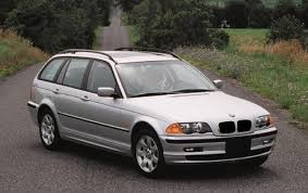 2001 bmw 3 series 330i used 2001 bmw 3 series for sale pricing features edmunds