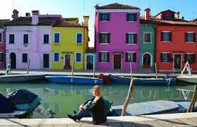 colour therapy in burano a who travels female travel blog