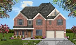 plantation homes floor plans available oakhurst floor plan in plantation homes