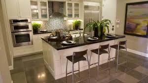 island for kitchens kitchen island for small kitchens callumskitchen