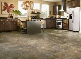 vinyl flooring lakeland