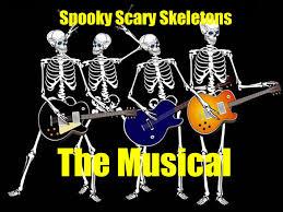 Skeleton For Halloween by Small Dump Of Skeleton Civilization For Halloween Album On Imgur