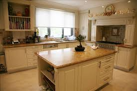 French Kitchen Curtains by Image Result For French Provincial Kitchen Curtains Decorating