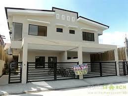 duplex house models joy studio design gallery best design modern