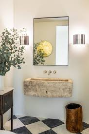 Bathroom Wall Covering Ideas Best Bathroom Paint Alternatives Images On Pinterest Home Wall