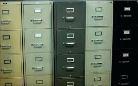 metal filing cabinets for sale metal file cabinet 2 drawer metal file cabinet filing cabinets for