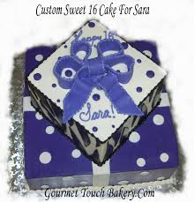 gourmet touch bakery photo gallery specialty birthday cakes