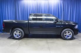 2009 dodge ram 1500 slt 4x4 northwest motorsport