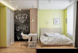 Bedroom Cupboards For Small Room Modern Bedroom Design Ideas For Rooms Of Any Size