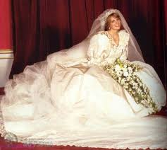 best 25 princess diana wedding dress ideas on pinterest kate