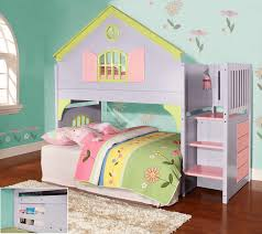 south shore mobby twin loft customizable bedroom set reviews