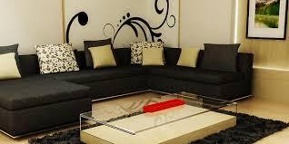 furniture livingroom stunning livingroom furniture living room furniture ikea