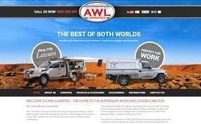 awlc u2013 comworks media