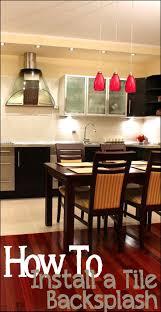Kitchen Revamp Ideas Https Www Pinterest Com Caitahill Floor Plans Ho