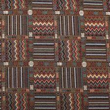 Geometric Curtain Fabric Uk Geometric Print Curtain Fabric Uk Ldnmen Com