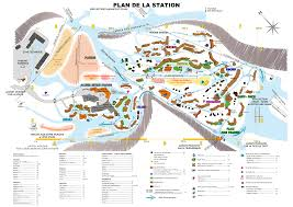 Interactive Map Of The World by Interactive Map Of The Resort Avoriaz Portes Du Soleil Ski And