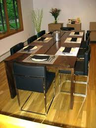 original factory direct table pads exceptional protective table pads dining room tables or for