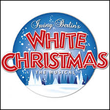 white christmas hp p white christmas