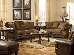 Traditional Living Room Sofas L Shaped Sofa Design For Living Room Tags Sofa Design For Living