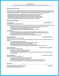 functional resume template administrative assistant director cool best administrative assistant resume sle to get job soon