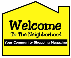 welcome to the neighborhood 11 reviews advertising 2235