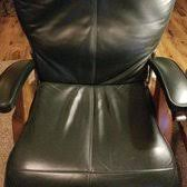 Relax The Back Lift Chair Relax The Back 10 Photos 11 Reviews Office Equipment 15435 N