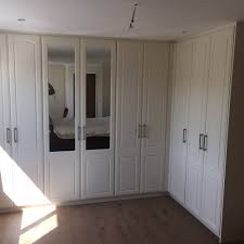 bedroom 4 jpg whatever your furniture requirements in the bedroom we have a wealth of experience making fitted and free standing wardrobes bedside lockers head boards