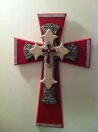 107 best cross designs images on pinterest cross walls crosses