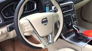 brand new volvo 16003 brand new 2016 volvo s60 t5 drive e from portland volvo