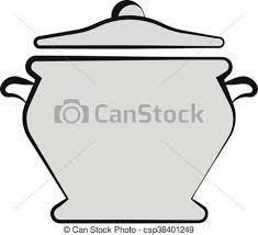 symbole cuisine symbole cuisine élément conception moule icône vecteur eps