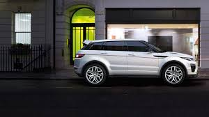 customized range rover 2017 land rover 4x4 vehicles and luxury suv land rover ireland