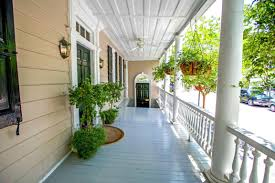 45 church st charleston sc 29401 mls 16014607 redfin