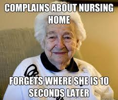 Nurse Meme Funny - nursing humor nursing humoronly a nurse