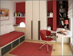 Ideas For A Red And Black Bedroom Master Bedroom Decorating Ideas Blue And Brown White Finish Solid