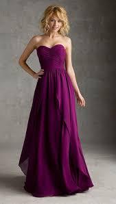faccenda bridesmaid dresses faccenda 20425 luxe chiffon bridesmaid gown novelty