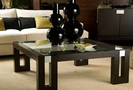 Modern Custom Furniture by Modern Wood Furniture For Custom Hospitality Furnishings By Allan