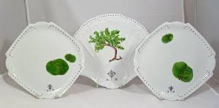 painted wedding plates personalized painted personalized wedding and anniversary gifts judaica