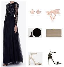 evening wedding guest dresses the 25 best evening wedding guest ideas on